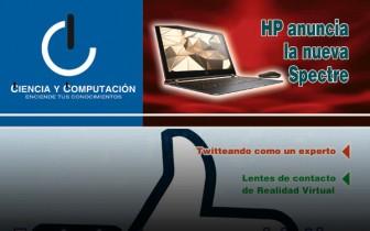 4063fdf99b El Diario - Lentes de contacto de Realidad Virtual