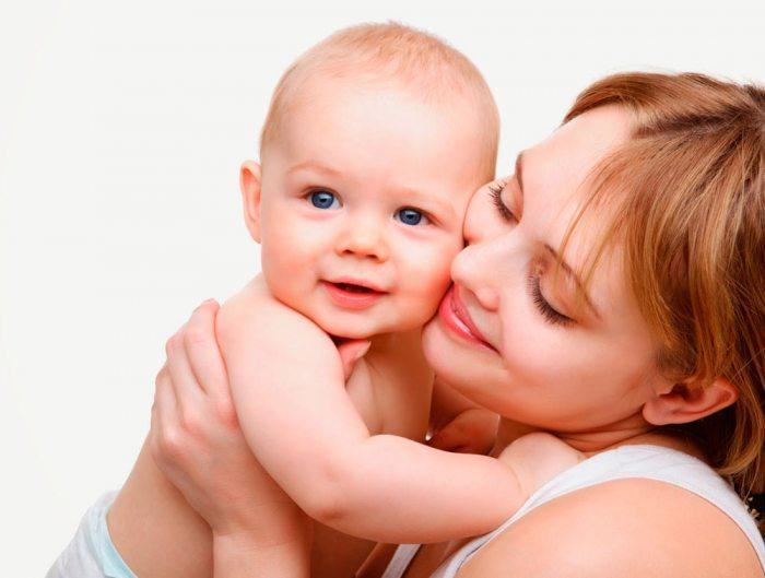 El Diario Mamá Pilar Fundamental En La Familia