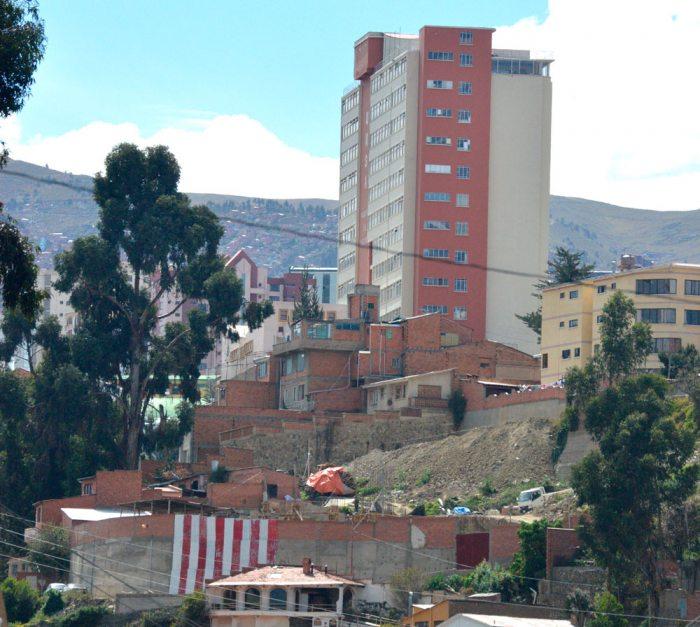 El Diario Liquidan Terrenos Y Casas Embargadas A Precio De