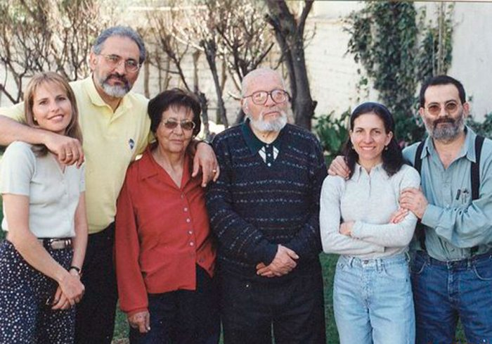 Historia De Bolivia De Carlos Mesa Gisbert Pdf