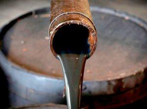 Para 2018  Estiman precio de $us 72 por barril de crudo