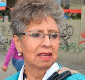 Población y opositores advierten:  Libertad de expresión de ciudadanía está en peligro