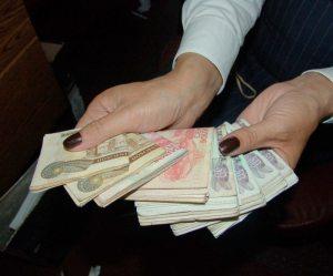 Enero-septiembre 2018.  Bolivianos enviaron remesas al país por $us 942 millones