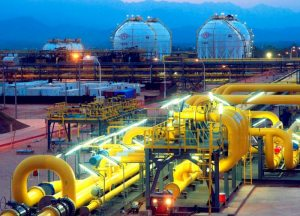 Según expertos.  Empresas fijarán comercio del gas