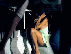 Comerciante denunció secuestro y extorsión de policías peruanos