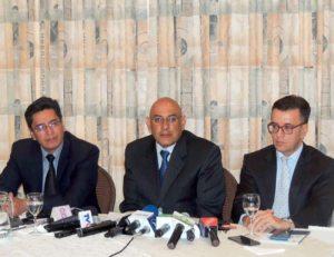 Buscan generar inversiones Empresarios demandan un Ministerio de Industrias